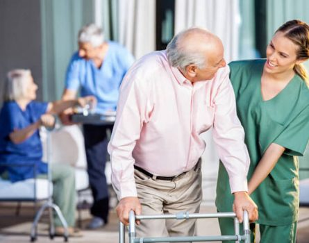 Medicaid-Planning-Advice_75640652-750x485