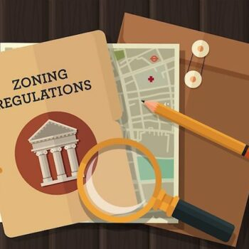 aid7069417-v4-728px-Check-Zoning-Laws-Step-12