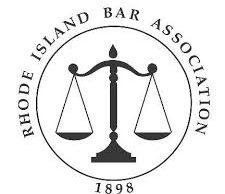 RI Bar